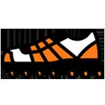 Sepatu Basket Sneakers Nike Adidas Puma Jordan Stay Hoops