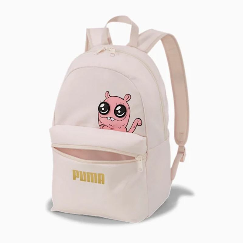 Tas sneakers Puma Monster Backpack