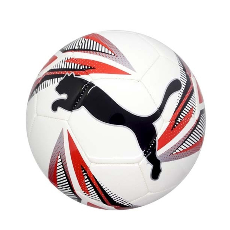 Peralatan football Puma ftblPLAY Big Cat