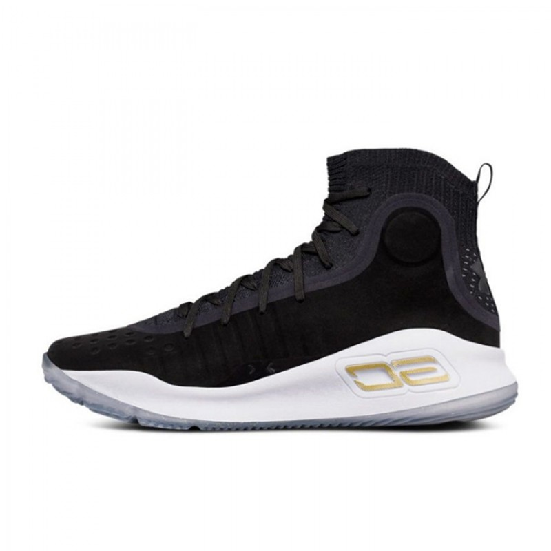 Jual Sepatu Basket Under Armour Curry 4 More Dimes Original ...