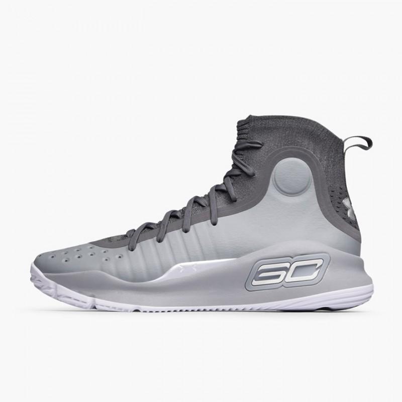 Sepatu Basket Under Armour - Daftar Harga Terkini dan Terlengkap ... 73b15bab14
