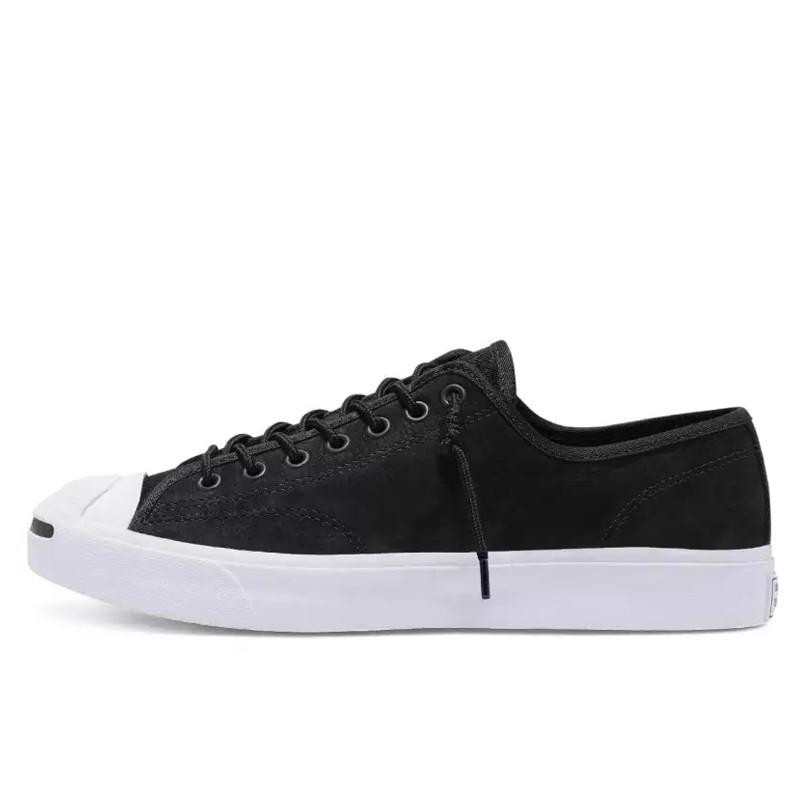 Jual Sepatu Sneakers Pria CONVERSE Jack