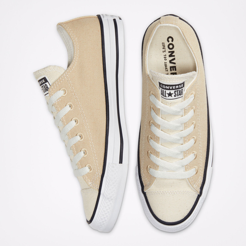 Sepatu sneakers CONVERSE Renew Cotton Chuck Taylor All Star