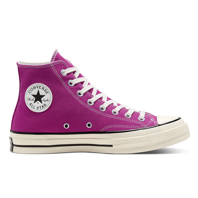 Sepatu sneakers CONVERSE Seasonal Color Chuck 70 Hi