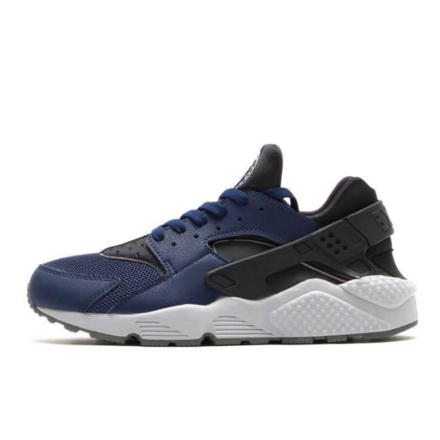 f9cf0d56b8f0 ... coupon for ebay jual sepatu sneakers nike air huarache midnight navy  original termurah di indonesia ncrsport