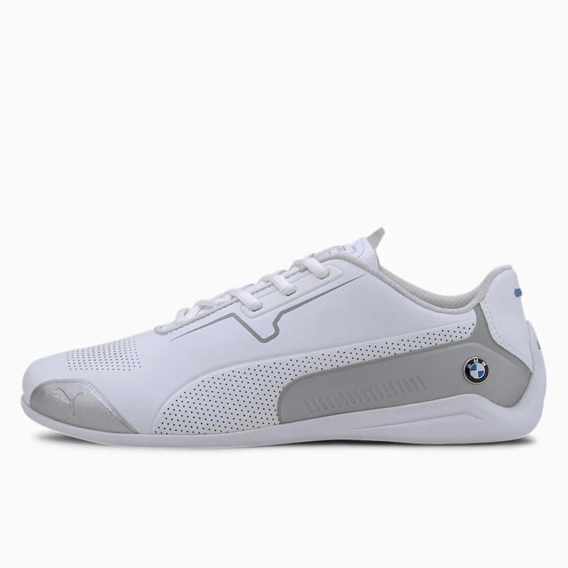 Jual Sepatu Sneakers Pria Puma BMW M