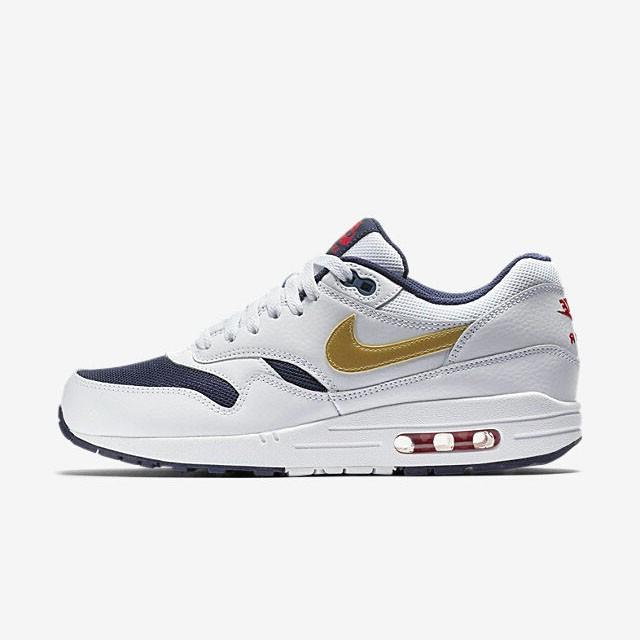 Promo Code Jual Nike Air Max 1 Original 11009 Ed386