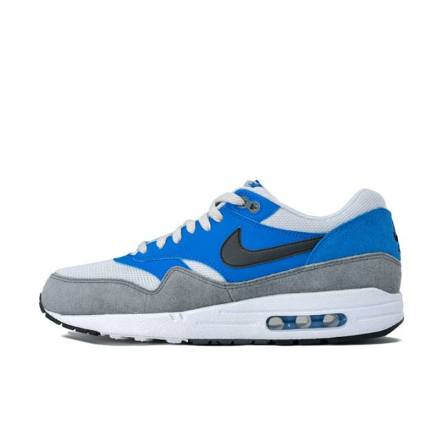sale jual nike air max 1 essential df0f2 661e4