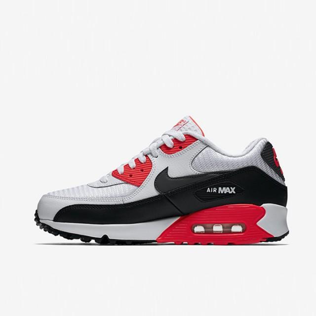 ... italy jual sepatu sneakers nike air max 90 essential infrared original  termurah di indonesia ncrsport 0f5d6 2281a58fd4