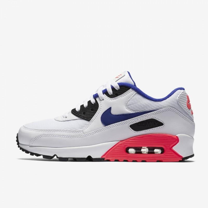 82d7f29d79 ... Jual Sepatu Sneakers Nike Air Max 90 Ultramarine Original Termurah di  Indonesia Ncrsport.com