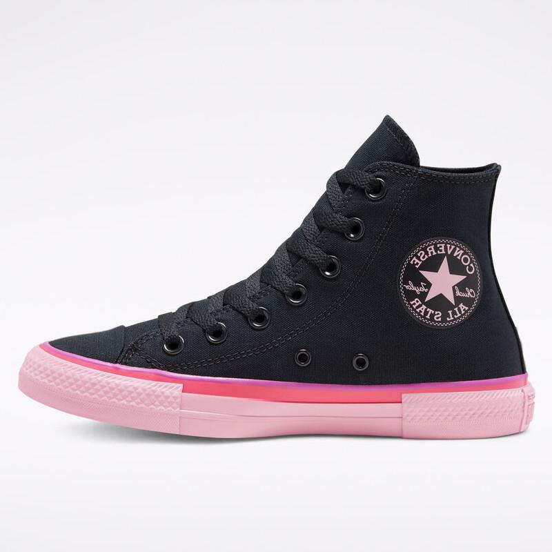 Jual Sepatu Sneakers Pria CONVERSE