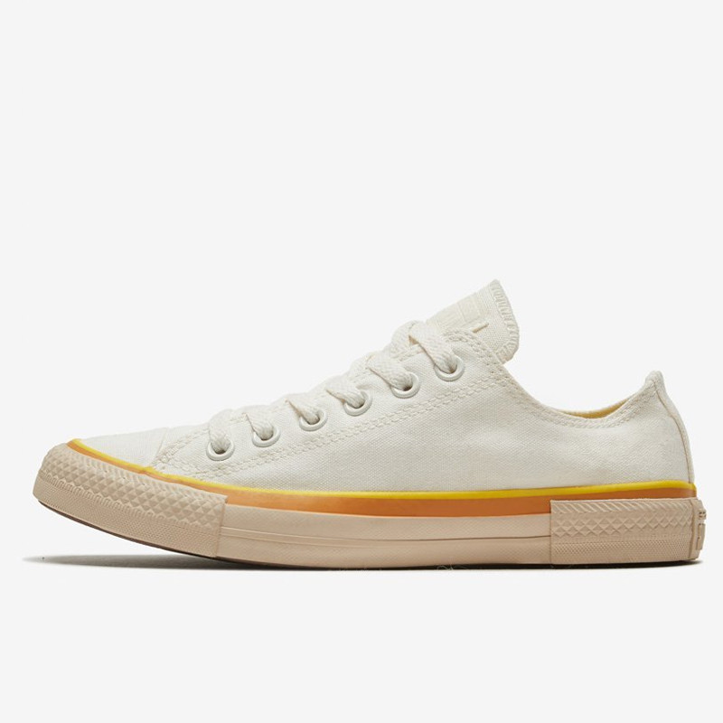 Sepatu sneakers CONVERSE Chuck Taylor All Star Pop Color