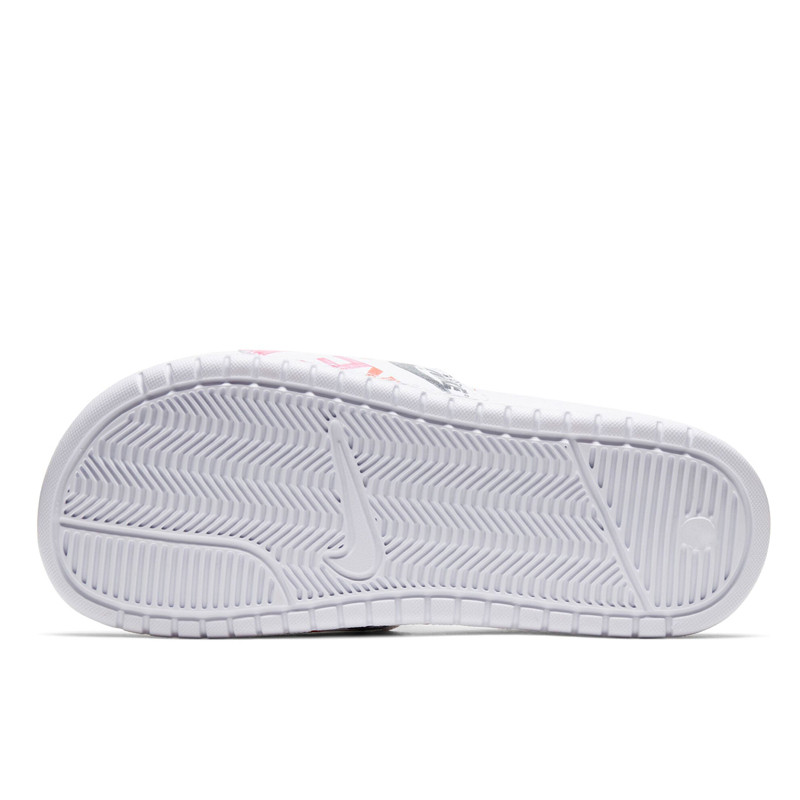 Sandal casual nike Wmns Benassi Just Do It Slides