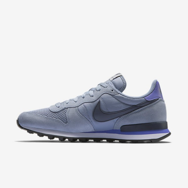 meet aeddf 15dd7 ... spain jual sepatu sneakers nike internationalist dark grey original  termurah di indonesia ncrsport a2c7f 3c1d9