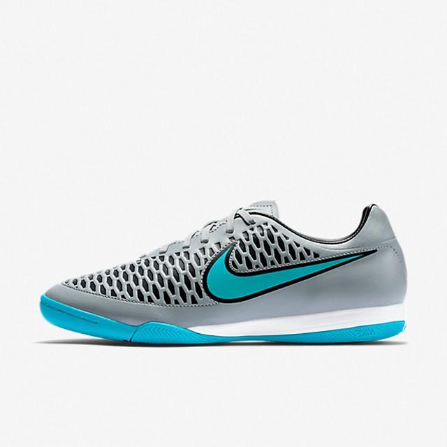 Sentimental Retirarse Derivación  Jual Sepatu Football Pria Nike Magista Onda IC Wolf Grey Original |  Termurah di Indonesia | Ncrsport.com