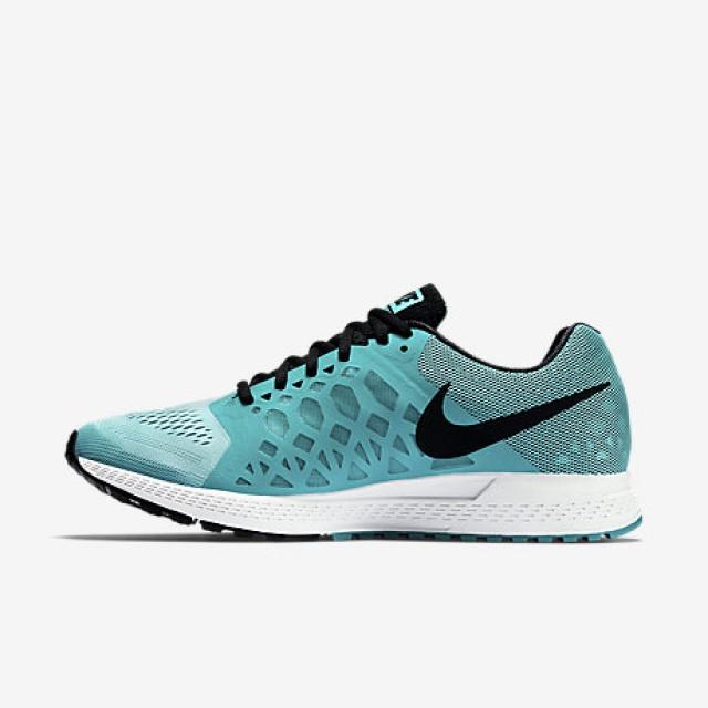 Sepatu Lari Nike Air Zoom Pegasus 31 Tosca