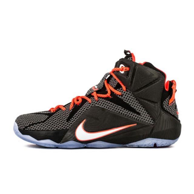c9bb4c840d983 ... denmark jual sepatu basket nike lebron 12 court vision original termurah  di indonesia ncrsport 91d11 223c6