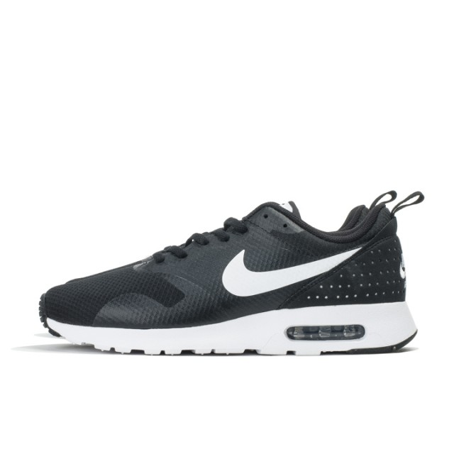 0cc30 fd4dc  new zealand jual sepatu sneakers nike air max tavas black original  termurah di indonesia ncrsport 38e3f 256a71d522
