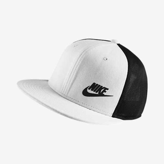 2df5b8817d6c5 ... uk jual aksesoris casual nike tech pack true snapback white original  termurah di indonesia ncrsport b693d