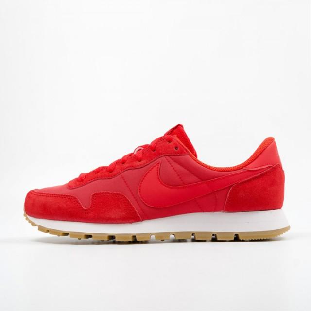 huge discount 3d550 57a6d ... best price jual sepatu sneakers nike air pegasus 83 university red  original termurah di indonesia ncrsport