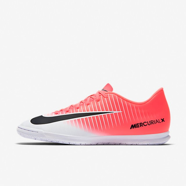 Jual Sepatu Futsal Nike MercurialX Vortex III IC Pink Original | Termurah  di Indonesia | Ncrsport.com