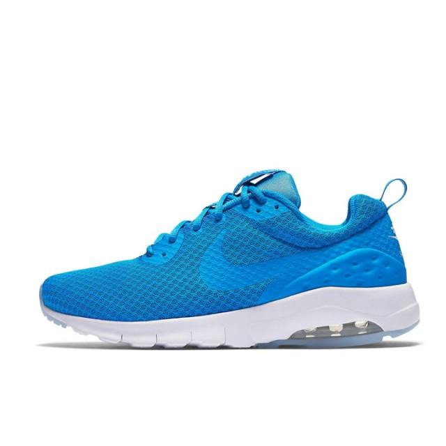 Nike Air Max Motion LW Blue