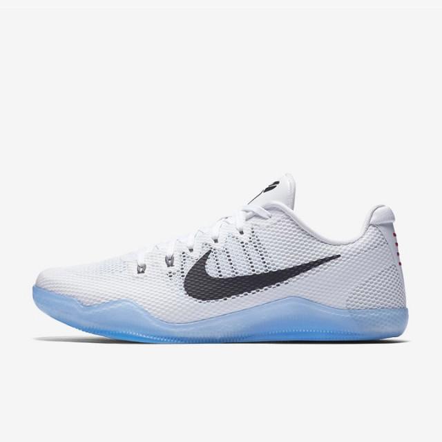 Jual Sepatu Basket Pria Nike Kobe XI