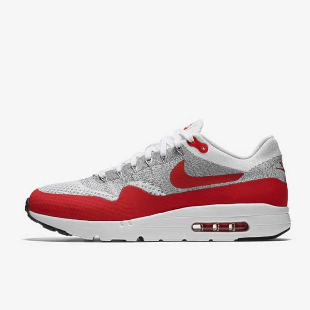 Promo Air 03496 Jual Max Original 6cf19 1 Code Nike qGLUpMVzS