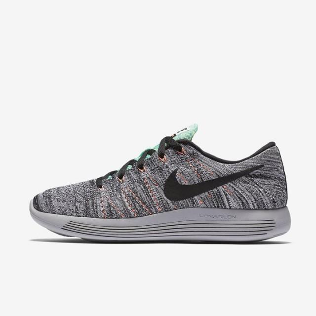 0e260ce404f84 ... where to buy jual sepatu lari nike lunarepic low flyknit white original termurah  di indonesia ncrsport ...