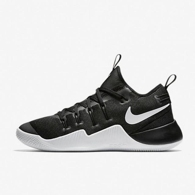 ... new style jual sepatu basket nike hypershift black white original  termurah di indonesia ncrsport 94555 7ddb1 e51880b6de
