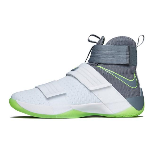 6ece2 0dc95  wholesale jual sepatu basket nike lebron soldier 10 dunkman  original termurah di indonesia ncrsport b5086 9aa09 72b92b8cca