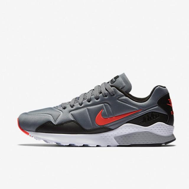 Jual Sepatu Sneakers Nike Air Zoom Pegasus 92 Cool Grey Original ... 74818382f540