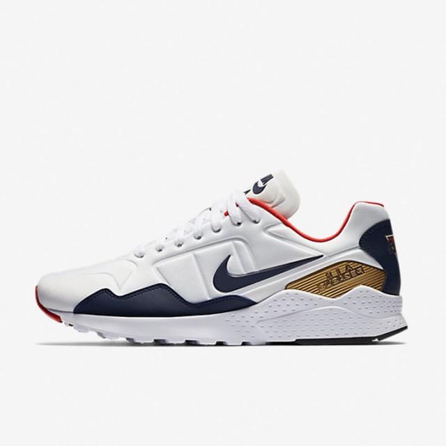 46c3cf6956c02 france jual sepatu sneakers nike air zoom pegasus 92 usa original termurah  di indonesia ncrsport 0765b