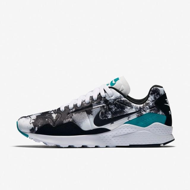 Jual Sepatu Sneakers Nike Air Zoom Pegasus 92 Rio Teal Original ... e295b17ac1f2