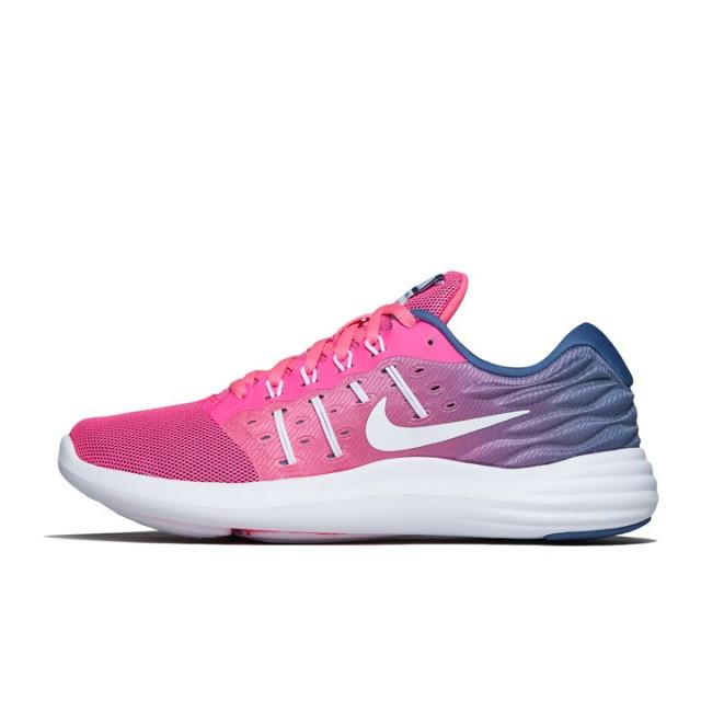 ... discount code for jual sepatu lari nike wmns lunarstelos pink original  termurah di indonesia ncrsport 33fff 49a01a1146