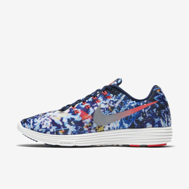save off 9f2b6 cc704 Jual Sepatu Lari Nike LunarTempo 2 Jungle Pack Original   Termurah di  Indonesia   Ncrsport.com