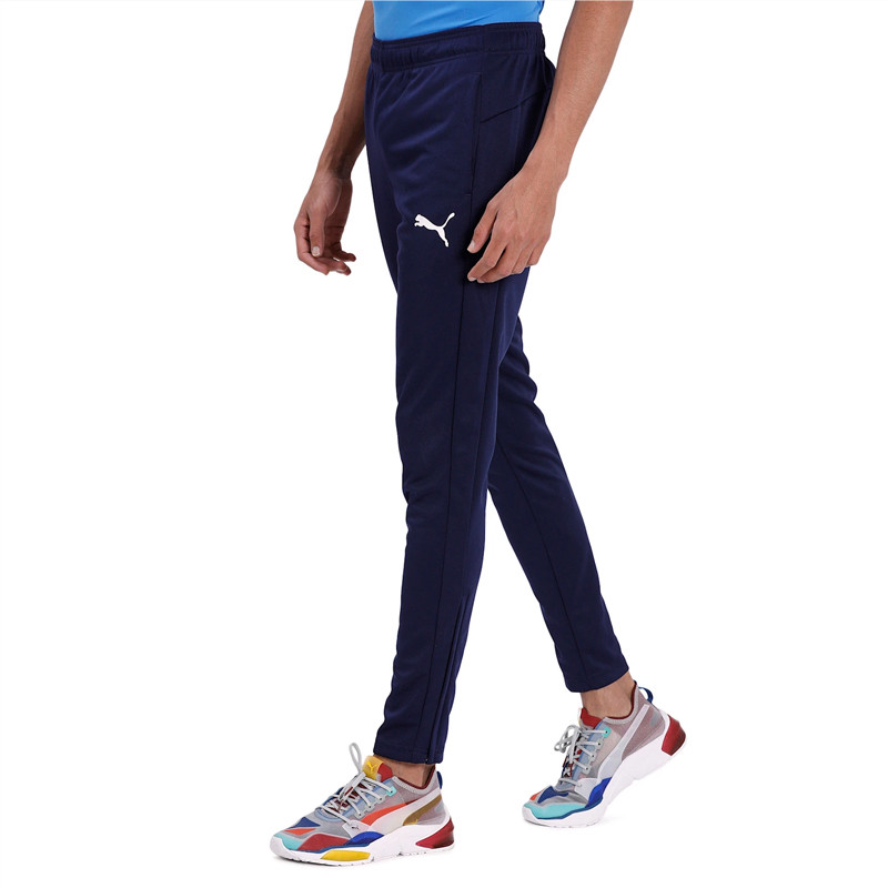 Celana casual Puma Active Tricot dryCELL Sweatpants