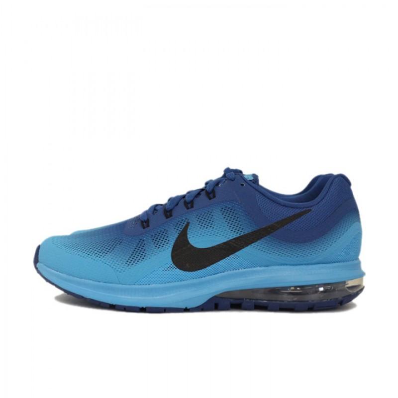 huge discount f5902 ed410 ... usa jual sepatu sneakers nike air max dynasty 2 blue original termurah  di indonesia ncrsport be7f9
