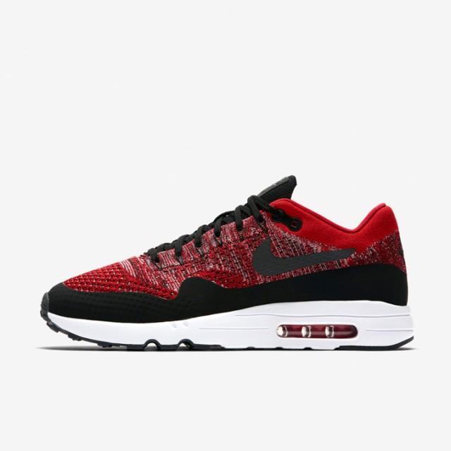 4359d2272a69 ... denmark jual sepatu sneakers nike air max 1 ultra 20 flyknit 5e91c 3cc48