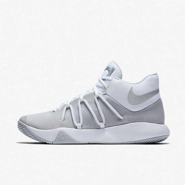 f79f62be18d ... cheap jual sepatu basket nike kd trey 5 v white original termurah di  indonesia ncrsport ae061