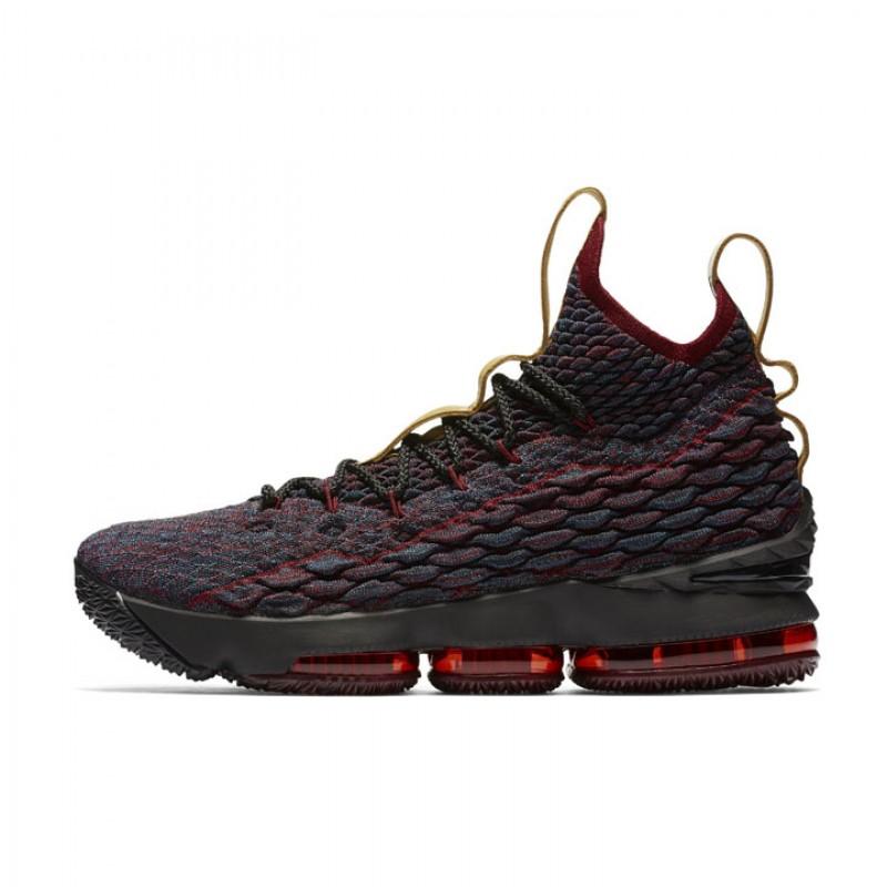 445d081ba9c30a germany jual sepatu basket nike lebron 15 new heights original termurah di  indonesia 6608b 4c550