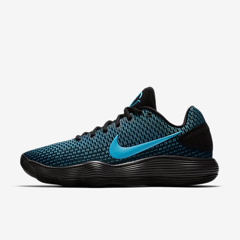 uk availability 9f66f b1da4 Jual Sepatu Basket Nike Hyperdunk 2017 Low Blue Chlorine Original Termurah  di Indonesia ...