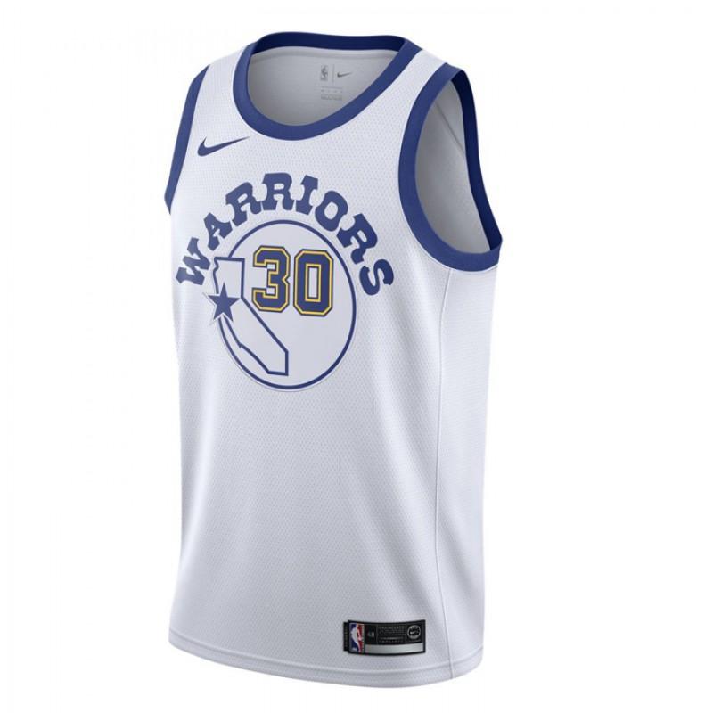 premium selection 31859 c61f9 Jual Pakaian Basket Nike Stephen Curry Classic Nights ...