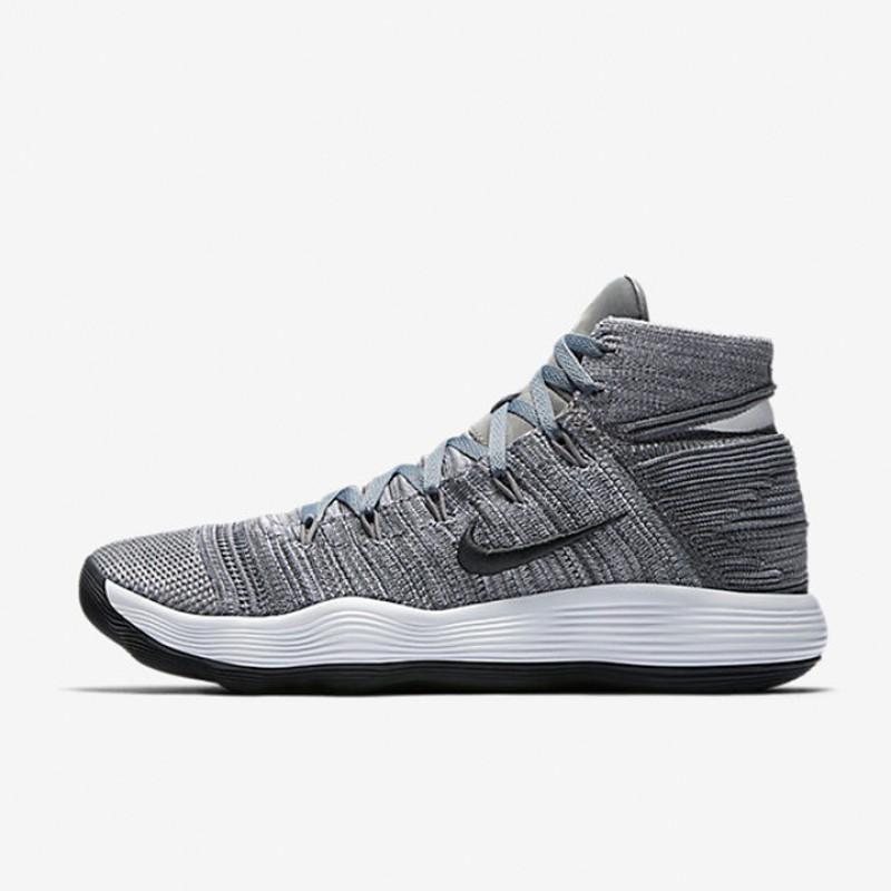 Sepatu Basket Original | Sneakers NIKE ADIDAS PUMA | Ncrsport