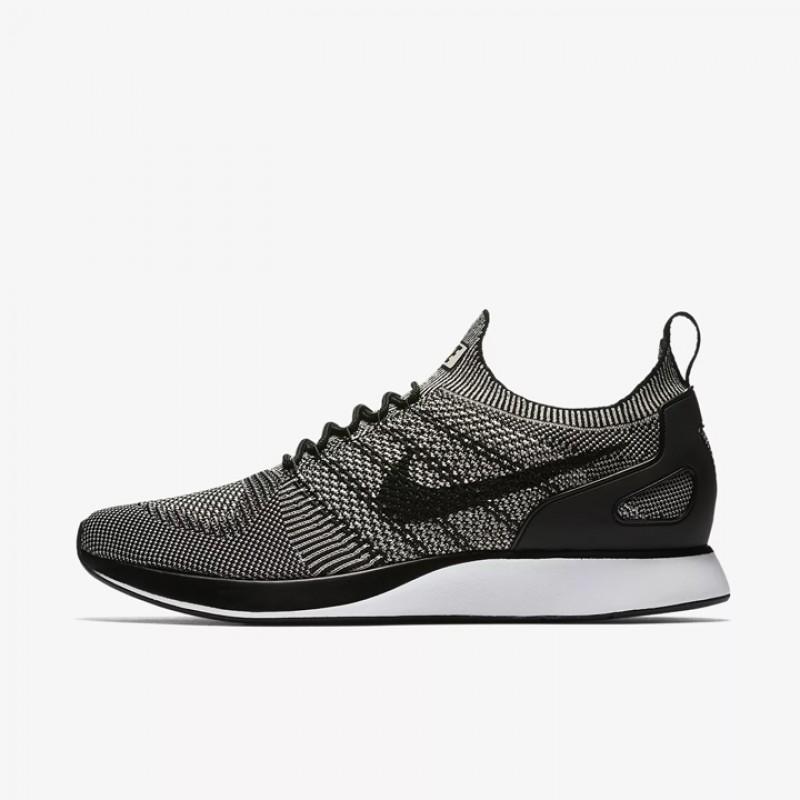 4c8cb2bdf2 ... low price jual sepatu sneakers nike air zoom mariah flyknit racer oreo  original termurah di indonesia