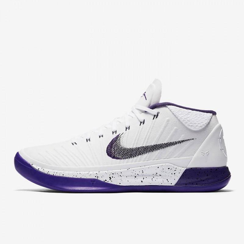 Nike Kobe A.D. Mid Baseline Original