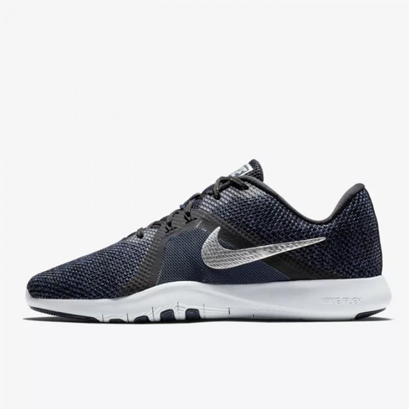 Nike Wmns Flex Trainer 8