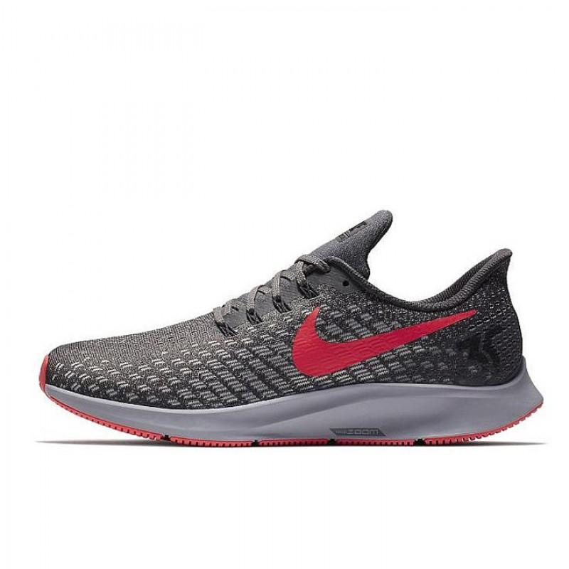 Nike Air Zoom Pegasus 35 Thunder Grey