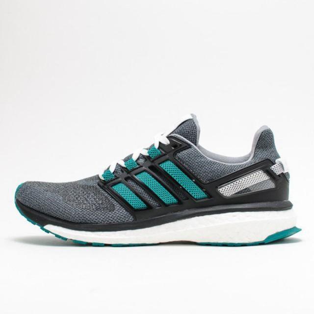 b6b731994 ... low cost jual sepatu lari adidas energy boost 3 m black original  termurah di indonesia ncrsport