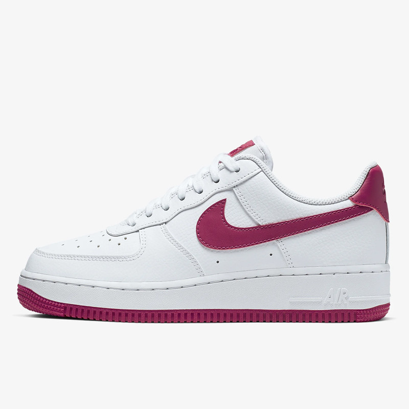 Nike Wmns Air Force 1 '07 Wild Cherry
